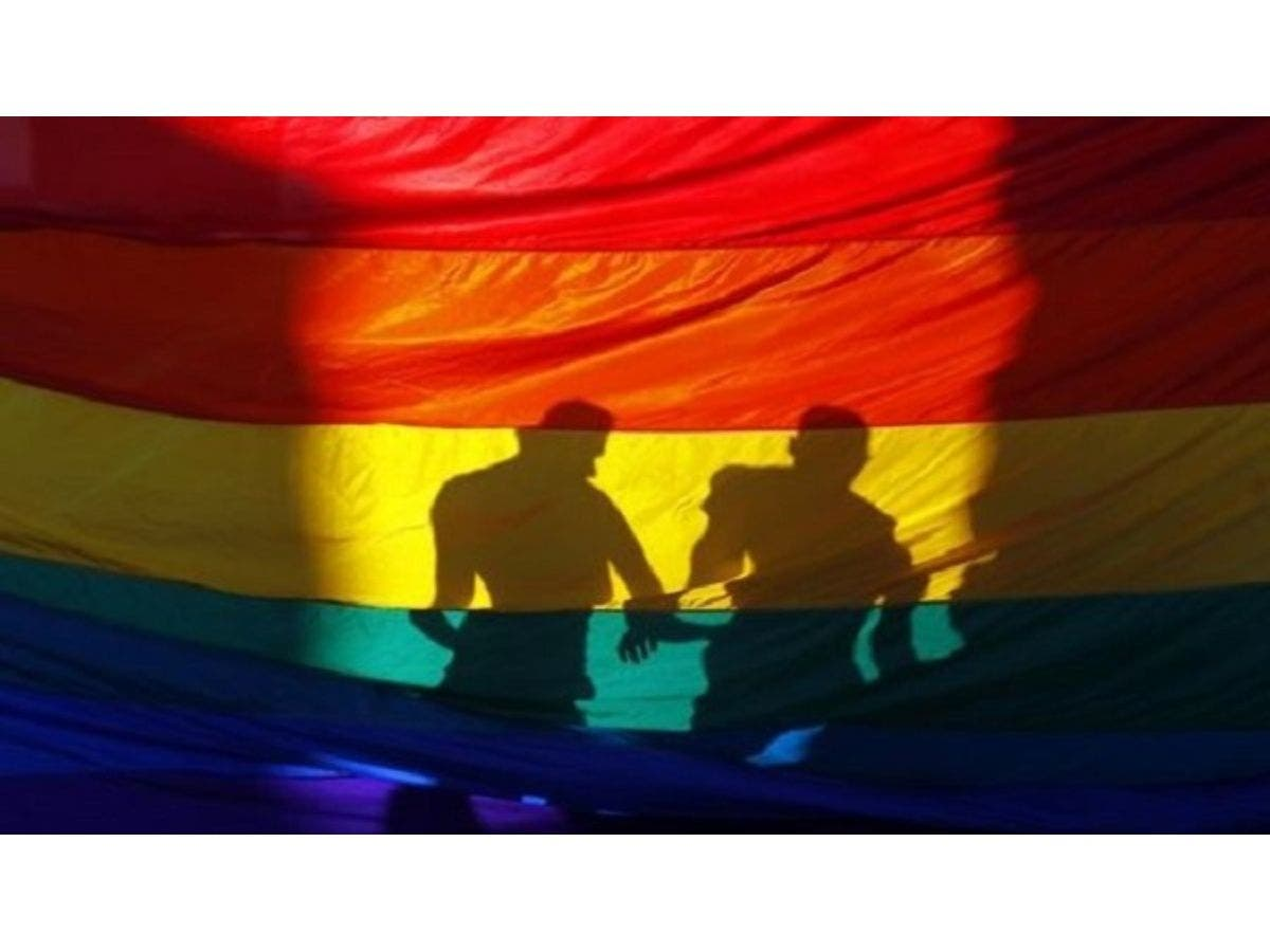 Chilean Senate Approves Equal Marriage